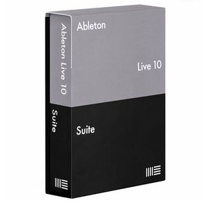 Ableton Live Download for Sale in Marietta, GA