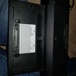 Dell Pro2x Docking Station for Sale in St. Louis, MO