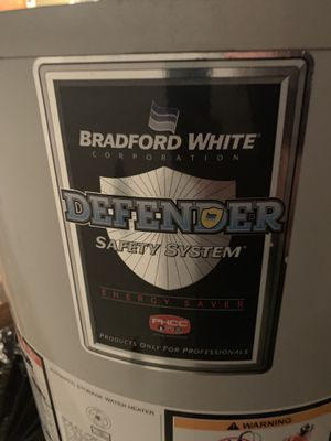 Water Heater for Sale in Monroeville, PA
