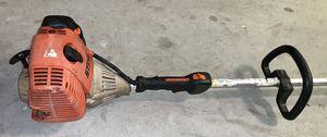 STIHL FS110 Commercial Weed Eater String Trimmer - NEW Carburetor - Runs Great - Easy Start for Sale in Lakeland, FL