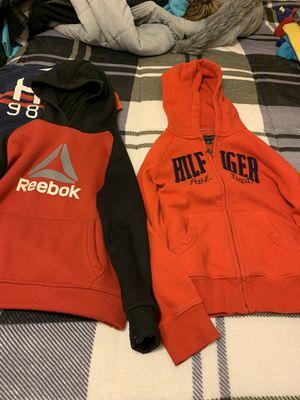 6 t kids bundle of clothes for Sale in Arlington, TX