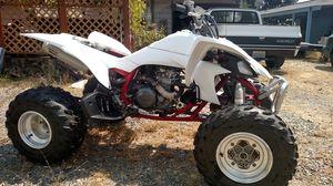 05 yfz 450 big bore for Sale in Seattle, WA