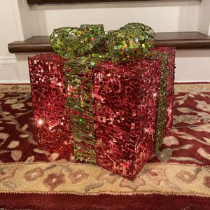 Miscellaneous Holiday Decor for Sale in Downers Grove, IL