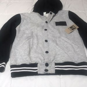 A Lot Of 30 Brand New Men Jackets Warm And Nice for Sale in Los Angeles, CA