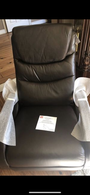 Recliner Chair for Sale in Santa Ana, CA