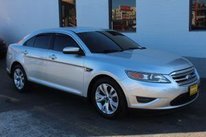 2011 Ford Taurus for Sale in Seattle, WA