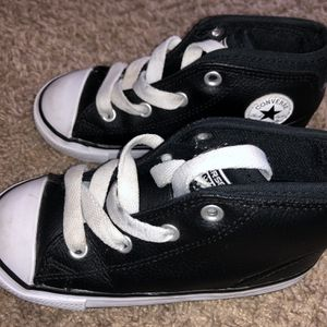 Toddler CONVERSE Shoes for Sale in La Puente, CA