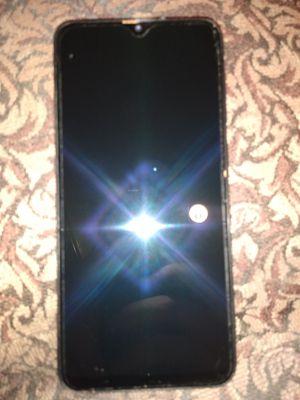 Samsung Galaxy a20 for Sale in Dalton, GA