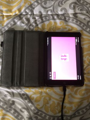 iPad mini 3 for Sale in Marietta, GA