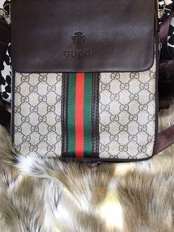 Designer Bag for Sale in Belleville,  IL