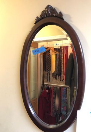 Mirror for Sale in Prospect Heights, IL
