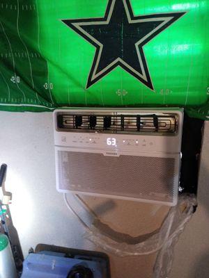 Ac window unit for Sale in Dallas, TX