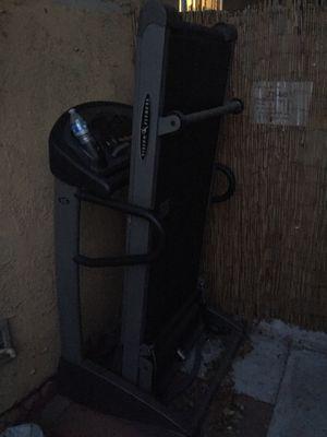 Treadmill for Sale in Compton, CA