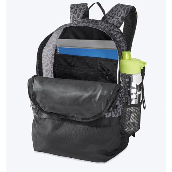 PINK Collegiate Backpack