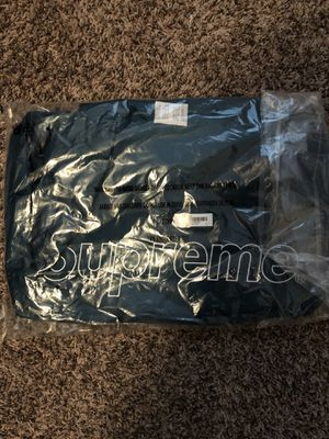 Supreme duffel bag for Sale in Holly Springs, NC