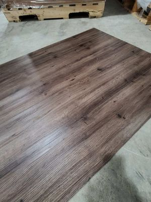 Luxury vinyl flooring!!! Only .67 cents a sq ft!! Liquidation close out! MU for Sale in Missouri City, TX
