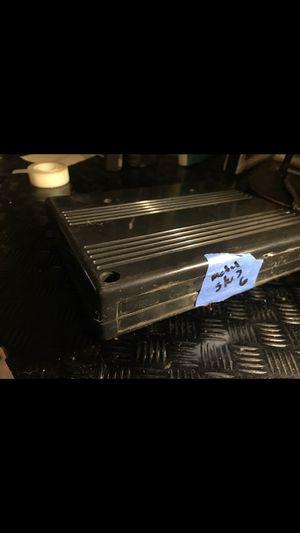 Metal slug 6 ARCADE game NEO GEO cartridge SNK MVS for Sale in Fullerton, CA