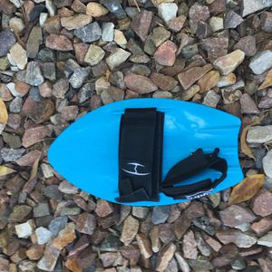 Hydro Body Pro Surfboard By Ray Gill for Sale in Chandler, AZ