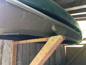 Layout boat for Sale in Jetersville, VA