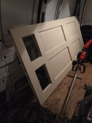 "36"" door (front door) for Sale in Memphis, TN"