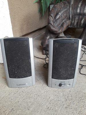 Speakers for Sale in Lake Elsinore, CA