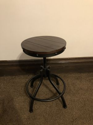 4 Bar stools for Sale in Pittsburgh, PA