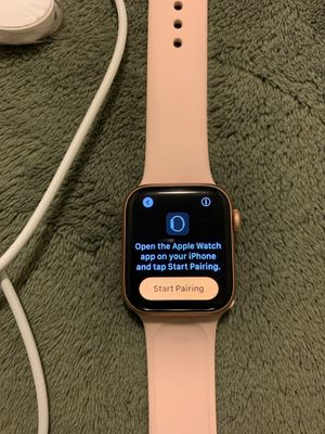 Apple Watch for Sale in Alameda, CA
