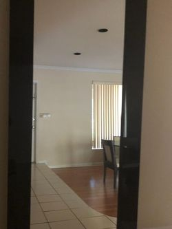 Mobile Home for Sale in Fort Lauderdale,  FL