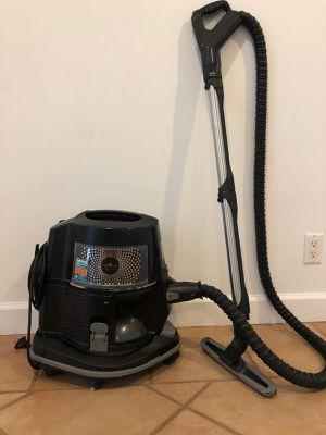 Rainbow Vacuum Cleaner for Sale in Miami, FL
