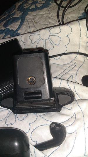 webcam buy Logitech for Sale in Denver, CO
