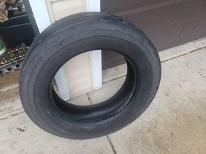 Good year tires for Sale in Schaumburg, IL