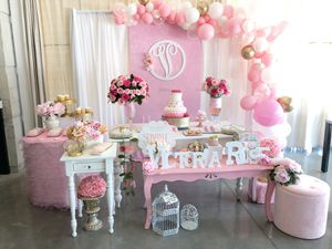 Baby Shower Party Decoration for Sale in Clermont, FL