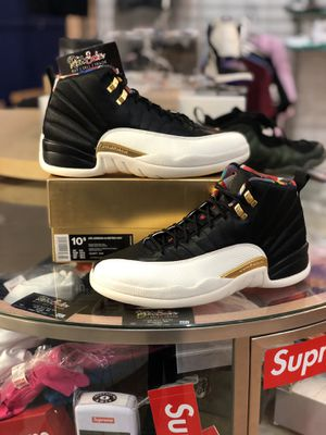 f58f818d2272e0 Chinese New Year 12 s size 10.5 for Sale in Kensington