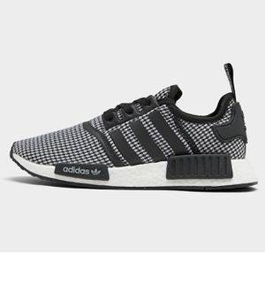 Adidas Nmd for Sale in San Jose, CA