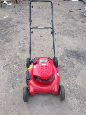 Troy-Bilt for Sale in Green Cove Springs, FL