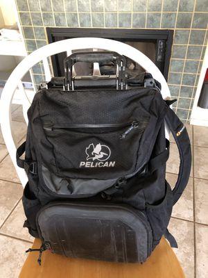 Pelican Backpack for Sale in Chandler, AZ
