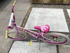 Girls Huffy Bike for Sale in Hayward, CA