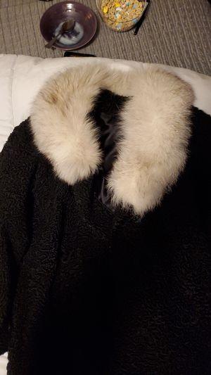Cashmere fox fur for Sale in Wheat Ridge, CO