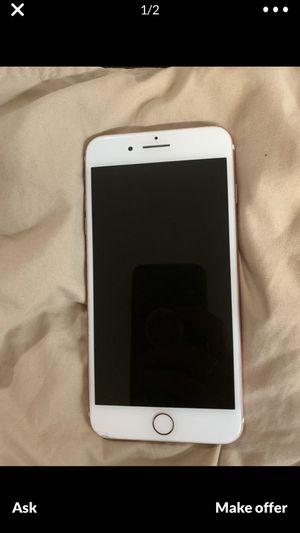 iPhone 7 64gb for Sale in Orlando, FL