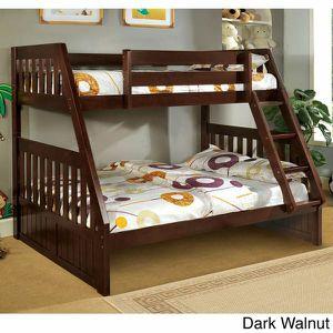 CAPACIUNO BUNK BED for Sale in Delray Beach, FL