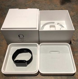 Apple Watch Series 2 for Sale in Washington, DC