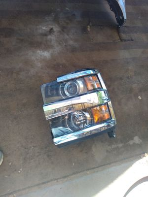 {contact info removed} Chevy 3500 for Sale in Phoenix, AZ