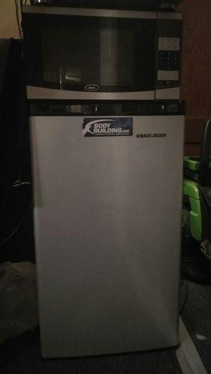 Refrigerador for Sale in Hyattsville, MD