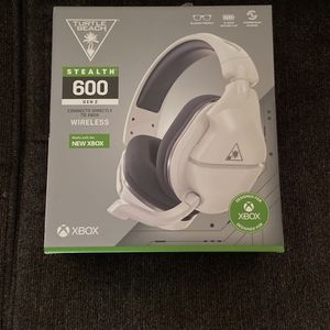 xbox wireless headset for Sale in Long Beach, CA