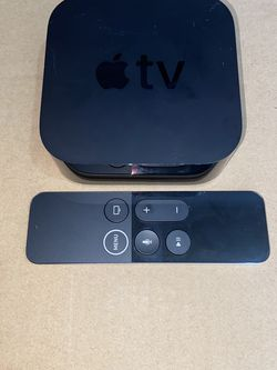 Apple TV for Sale in Mountain View,  CA