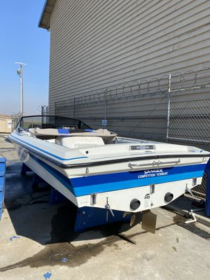 1995 Ski Sanger for Sale in Livermore, CA