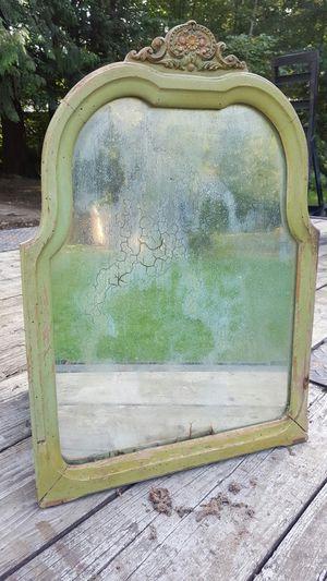 Vintage Vanity Mirror for Sale in Arlington, WA