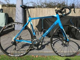 Cannondale Synapse 56cm for Sale in Lynnwood,  WA