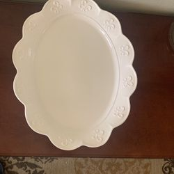 Plate for Sale in Scappoose,  OR