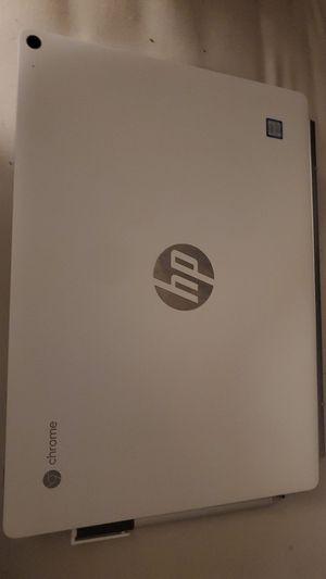Chromebook X2 HP for Sale in Gilbert, AZ